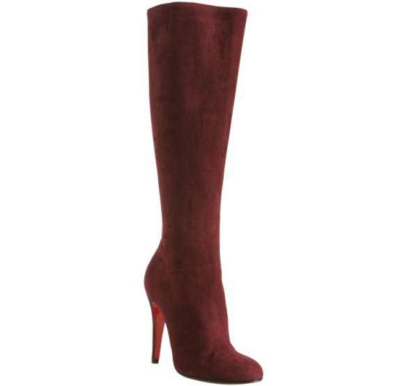 shoe-miracle-christian-louboutin-burgundy-suede-babel-boots