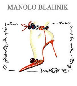 shoe-miracle-manolo-blahnik-logo