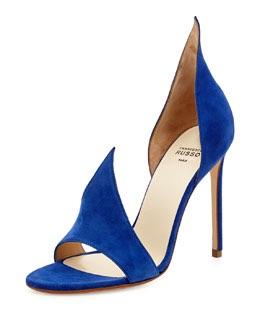 shoe-miracle-francesco-russo-blue-suede-sandal