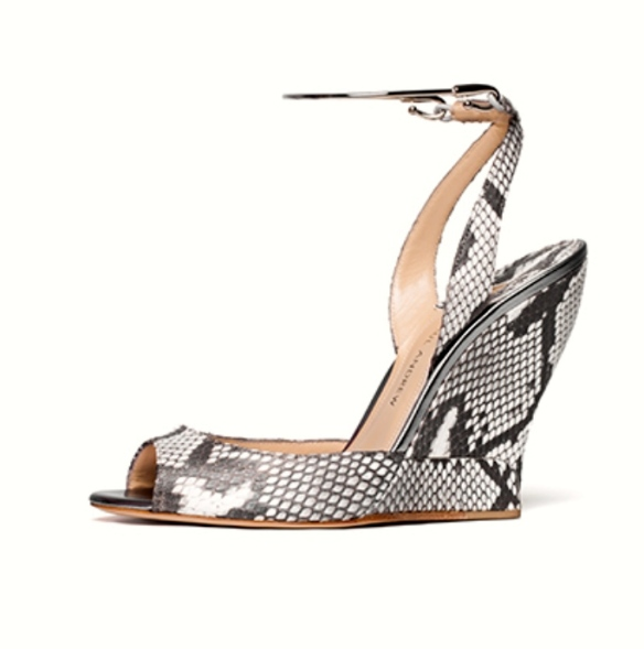 shoe-miracle-paul-andrew-delphi-python-wedge