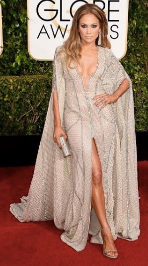 shoe-miracle-jennifer-lopez-golden-globes-nudist-sandal