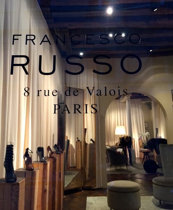 shoe-miracle-francesco-russo