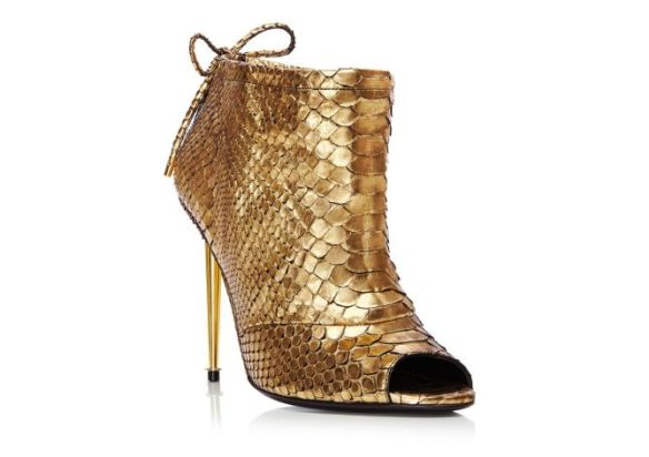 shoe-miracle-tom-ford-wrap-drawstring-python-boot