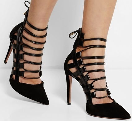 shoe-miracle-aquazzura-suede-amazon-pump