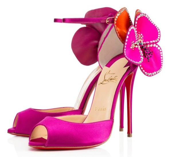 shoe-miracle-christian-louboutin-pensamoi-sandals