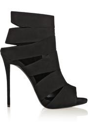 shoe-miracle-giuseppe-zanotti-suede-cutout-bootie