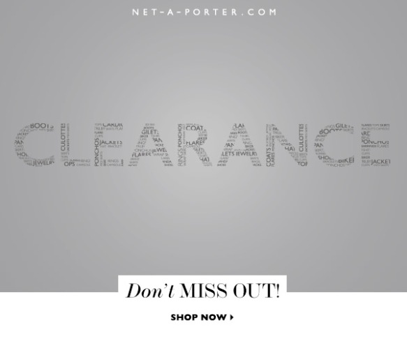 shoe-miracle-net-a-porter-clearance-sale