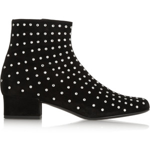 shoe-miracle-saint-laurent-crystal-suede-embellished-boot