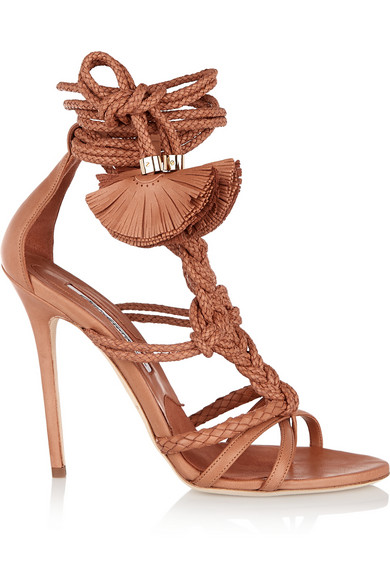 shoe-miracle-brian-atwood-yuna-sandal