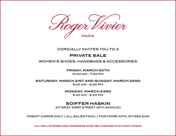 shoe-miracle-roger-vivier-sale