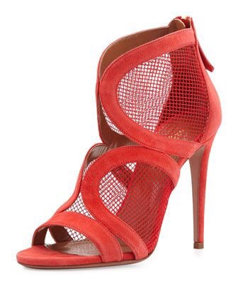 shoe-miracle-aquazzura-mesh-bootie