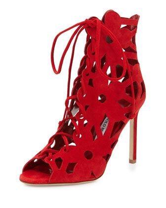 shoe-miracle-manolo-blahnik-kahika-sandal