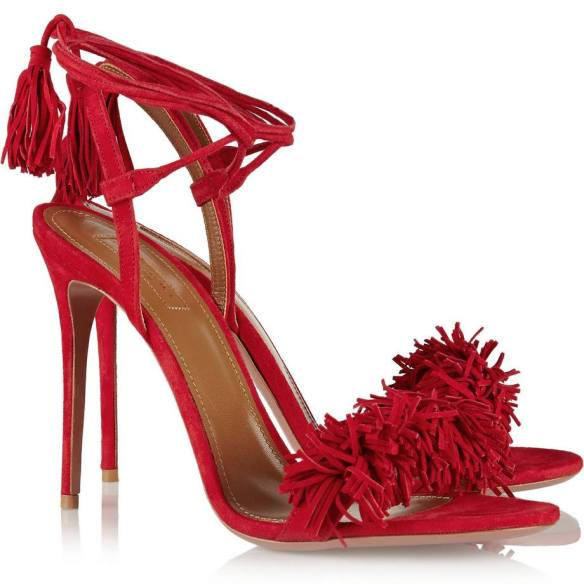 shoe-miracle-aquazzura-wild-thing-sandal
