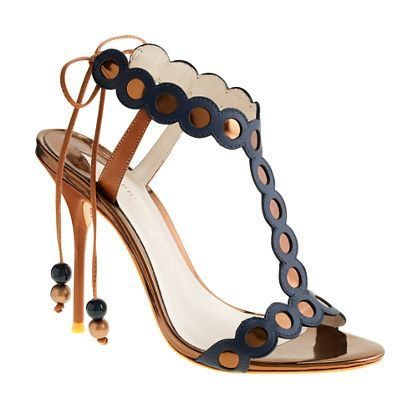 shoe-miracle-sophia-webster-jcrew-yaya