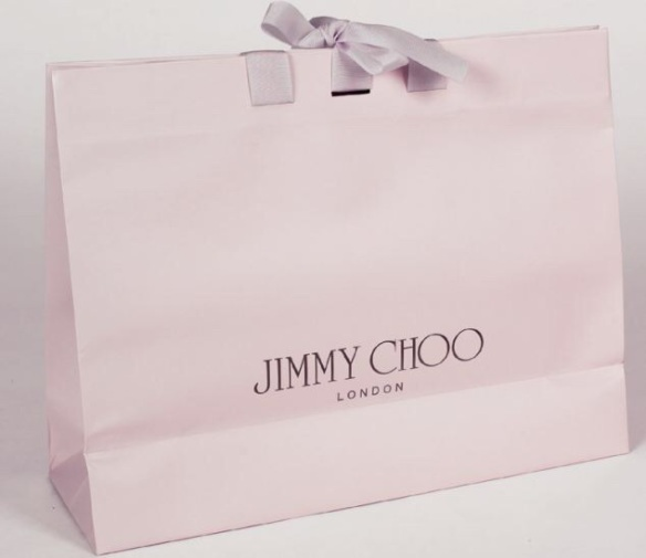 shoe-miracle-jimmy-choo-sample-sale