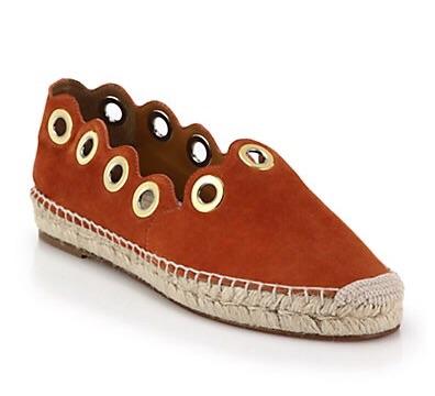 shoe-miracle-chloe-flo-espadrille