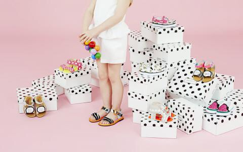 shoe-miracle-sophia-webster-mini-shoes