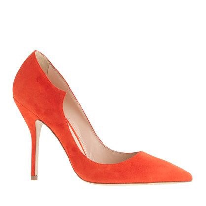 shoe-miracle-paul-andrew-jcrew-suede-pump
