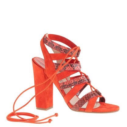 shoe-miracle-paul-andrew-jcrew-suede-python-sandal