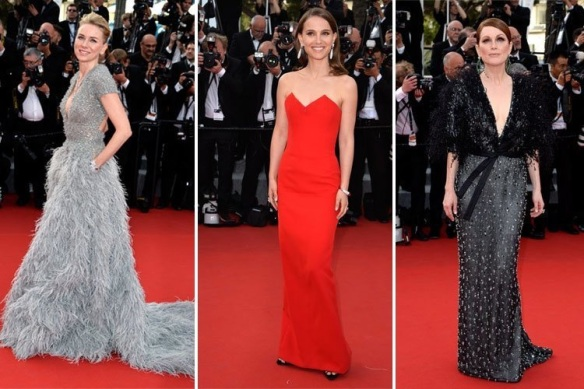 shoe-miracle-cannes-red-carpet-flatgate