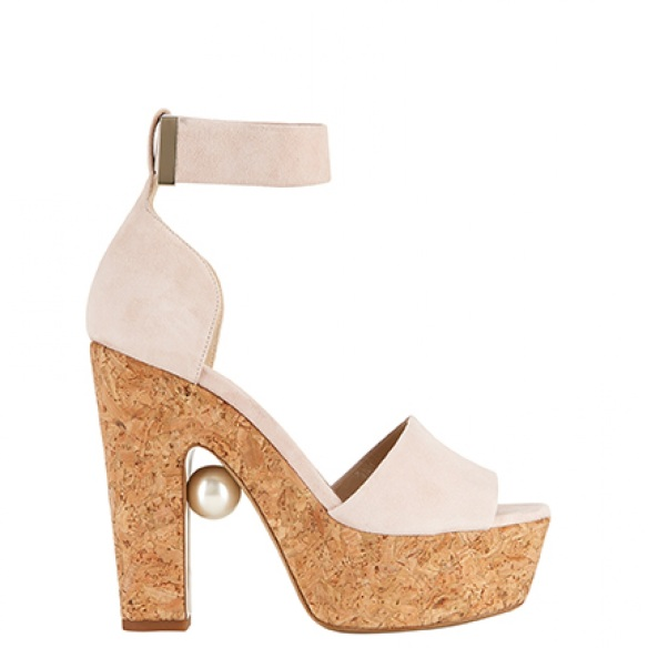 shoe-miracle-nicholas-kirkwood-pearl-wedge