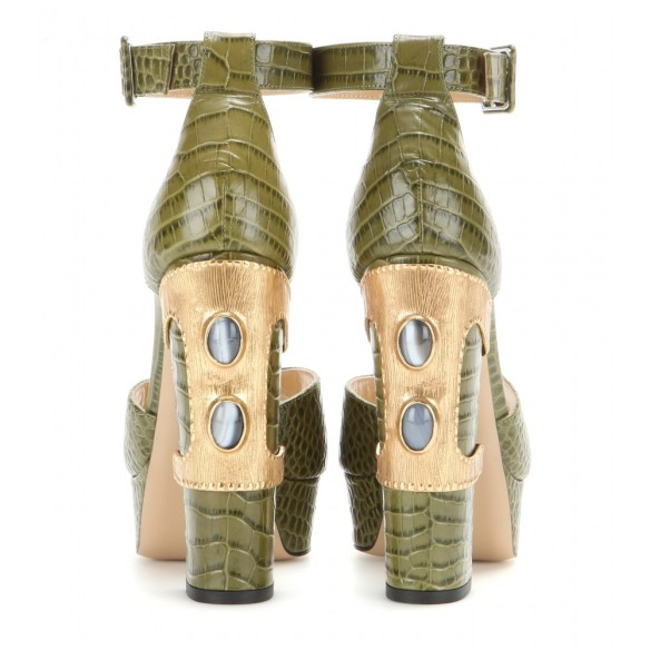 shoe-miracle-charlotte-eugenie-sandal-heel