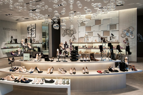 shoe-miracle-saks-shoe-store