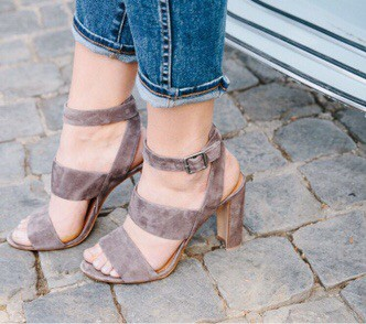 shoe-miracle-madewell-octavia-sandals