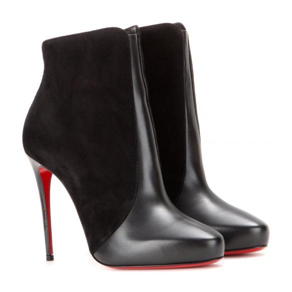 shoe-miracle-christian-louboutin-gaetanina-boots