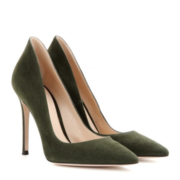 shoe-miracle-gianvito-rossi-105-pump