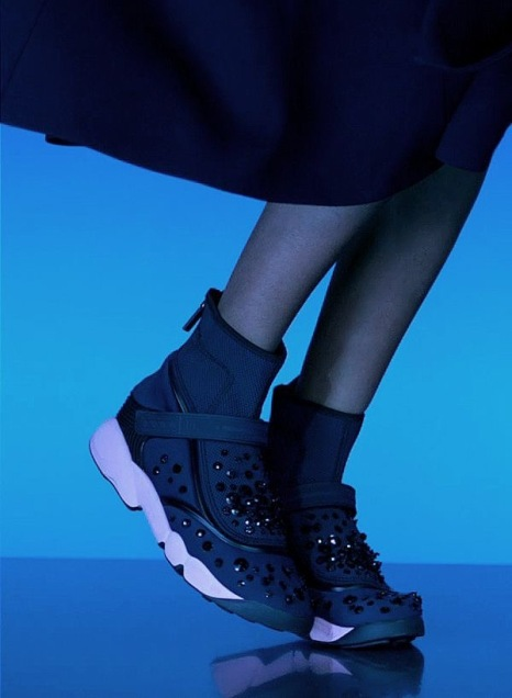 shoe-miracle-dior-fusion-sneakers-raf-simons