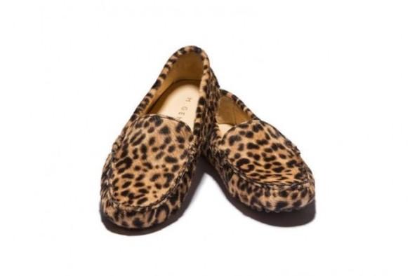 shoe-miracle-mgemi-felize-leopard-flat