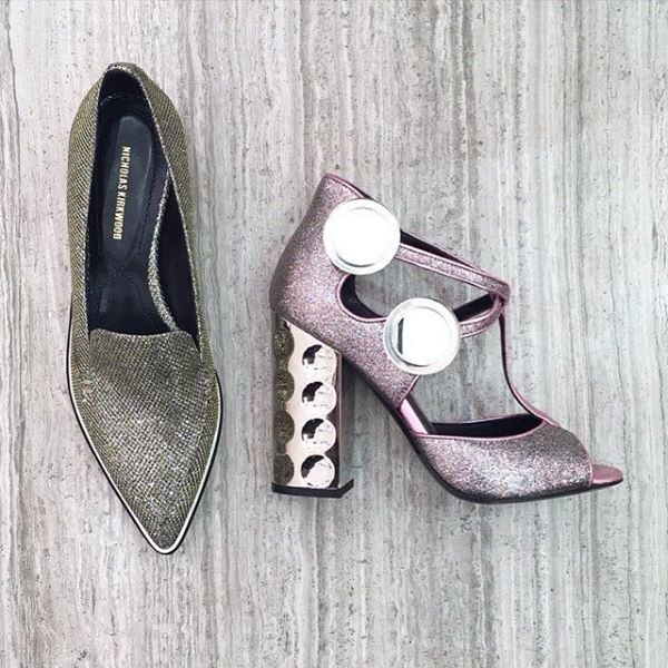 shoe-miracle-nicholas-kirkwood-sample-sale
