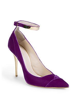 shoe-miracle-balmain-lilyea-pump