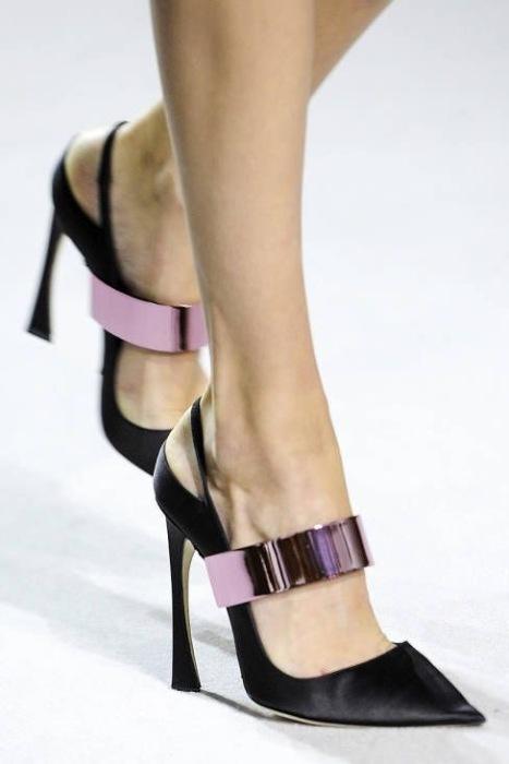 shoe-miracle-dior-pumps-raf-simons