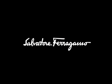 shoe-miracle-ferragamo-sample-sale