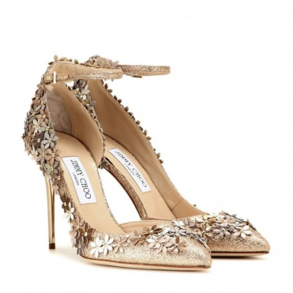 shoe-miracle-jimmy-choo-lorelai