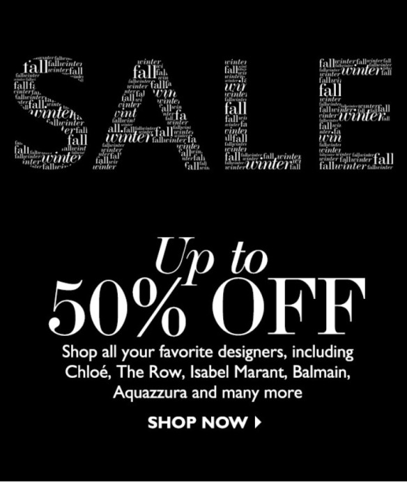 Shoe-miracle-net-a-porter-sale