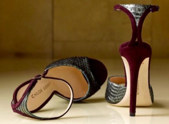 Shoe-miracle-Chloe-gosselin-wish-list